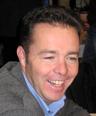 <b>Nicolas CHAMBET</b> - identnico