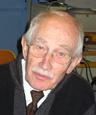 <b>Nicolas CHAMBET</b> - identpierresimon
